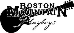boston mountain playboys
